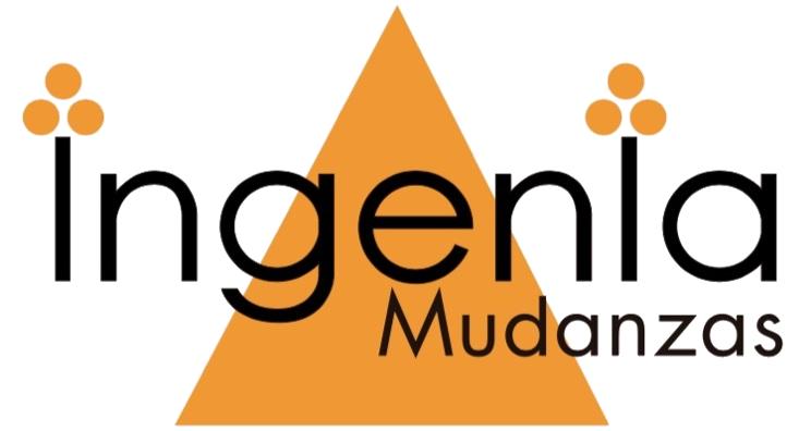 Ingenia Mudanzas